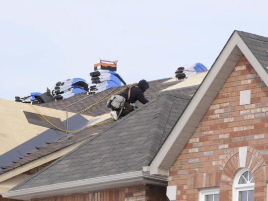 Metal Roof Repair-Miami Metal Roofing Elite Contracting Group