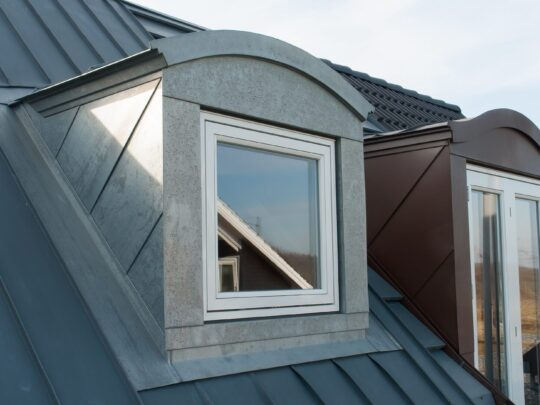 Metal Roofing-Miami Metal Roofing Elite Contracting Group