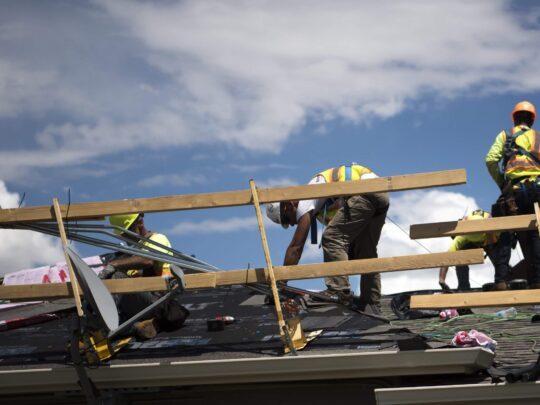 Re-Roofing or Retrofitting-Miami Metal Roofing Elite Contracting Group