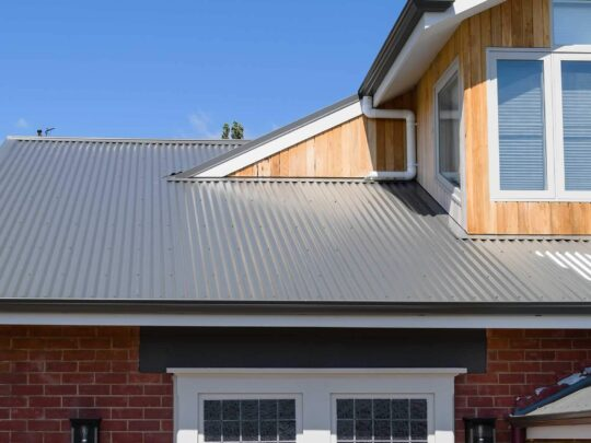 Residential Metal Roofing-Miami Metal Roofing Elite Contracting Group