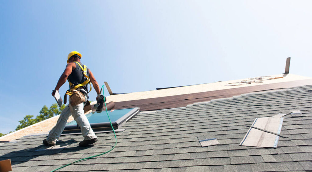 Services-Miami Metal Roofing Elite Contracting Group