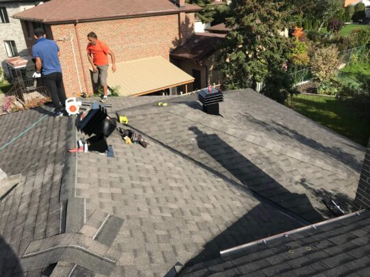 Stone-Coated Steel Roofing-Miami Metal Roofing Elite Contracting Group